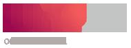 logo wine.cz