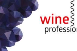 logo_wine_profesional_2017
