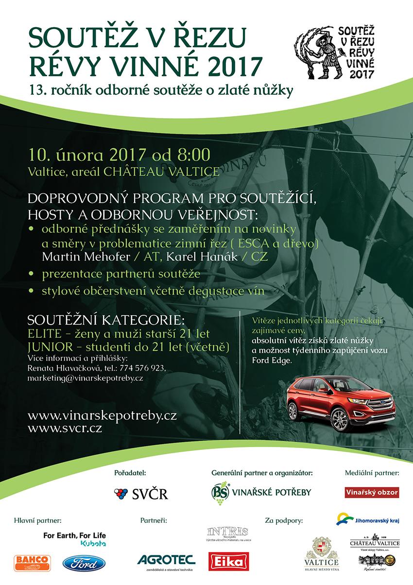 BS_vinarske_potreby_soutez_o_zlate_nuzky_2017_format_A1