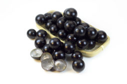 jaboticaba-cut-bowl