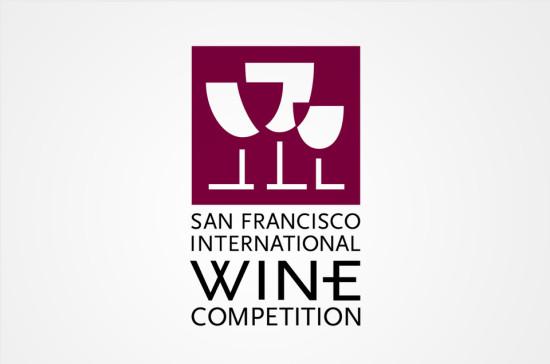 SFIWC_logo