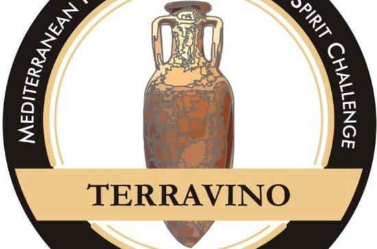 terravino_small