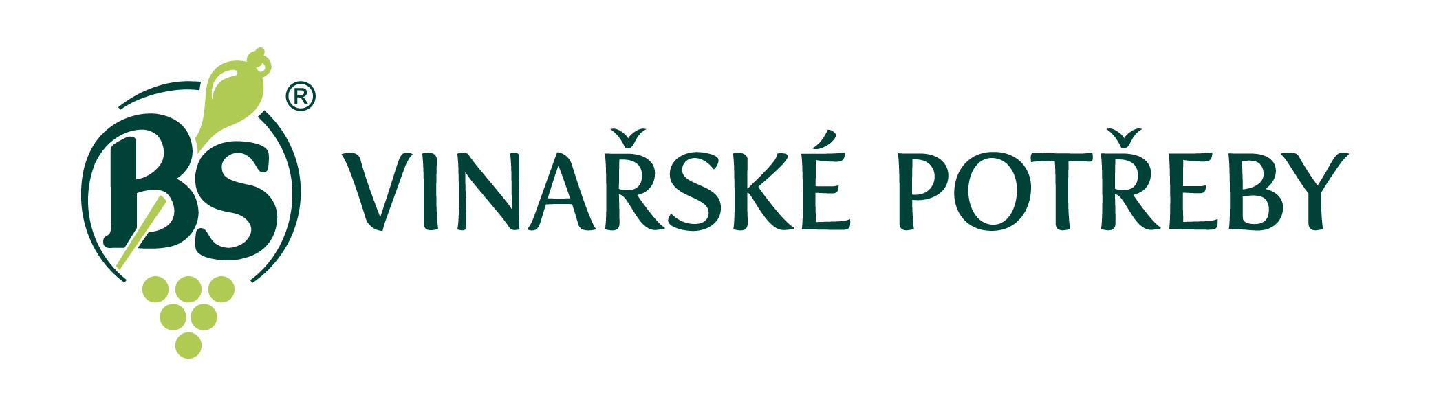 BS_Vinarske_potreby_logo
