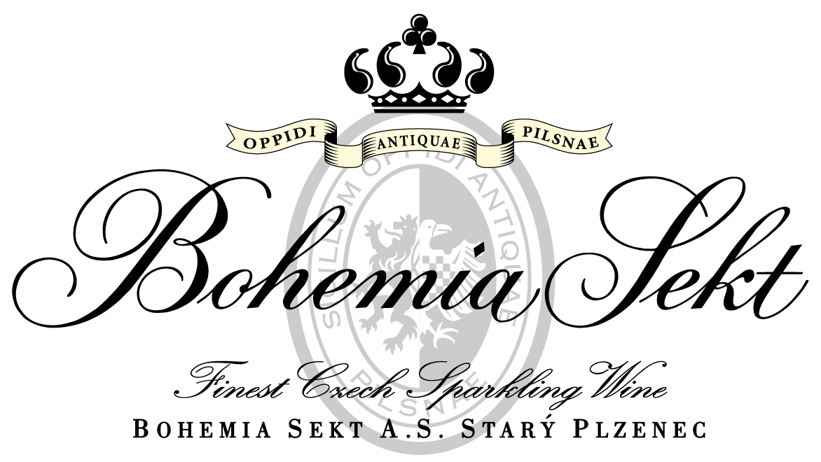 Bohemia_Sekt_logo