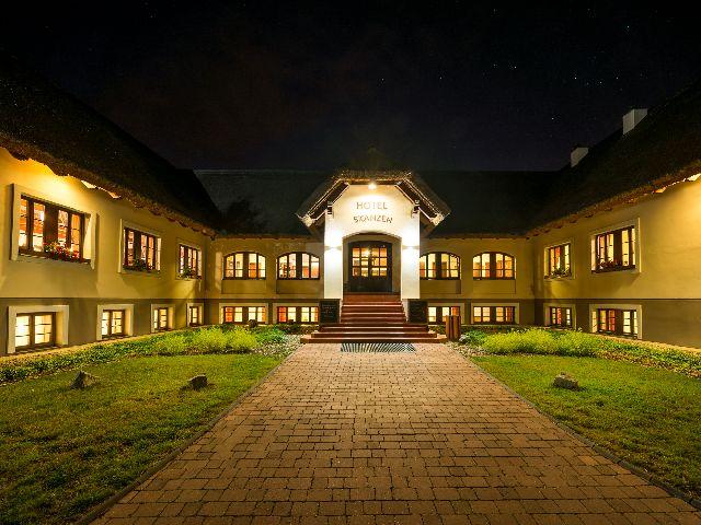 Hotel_Skanzen_m_015zm