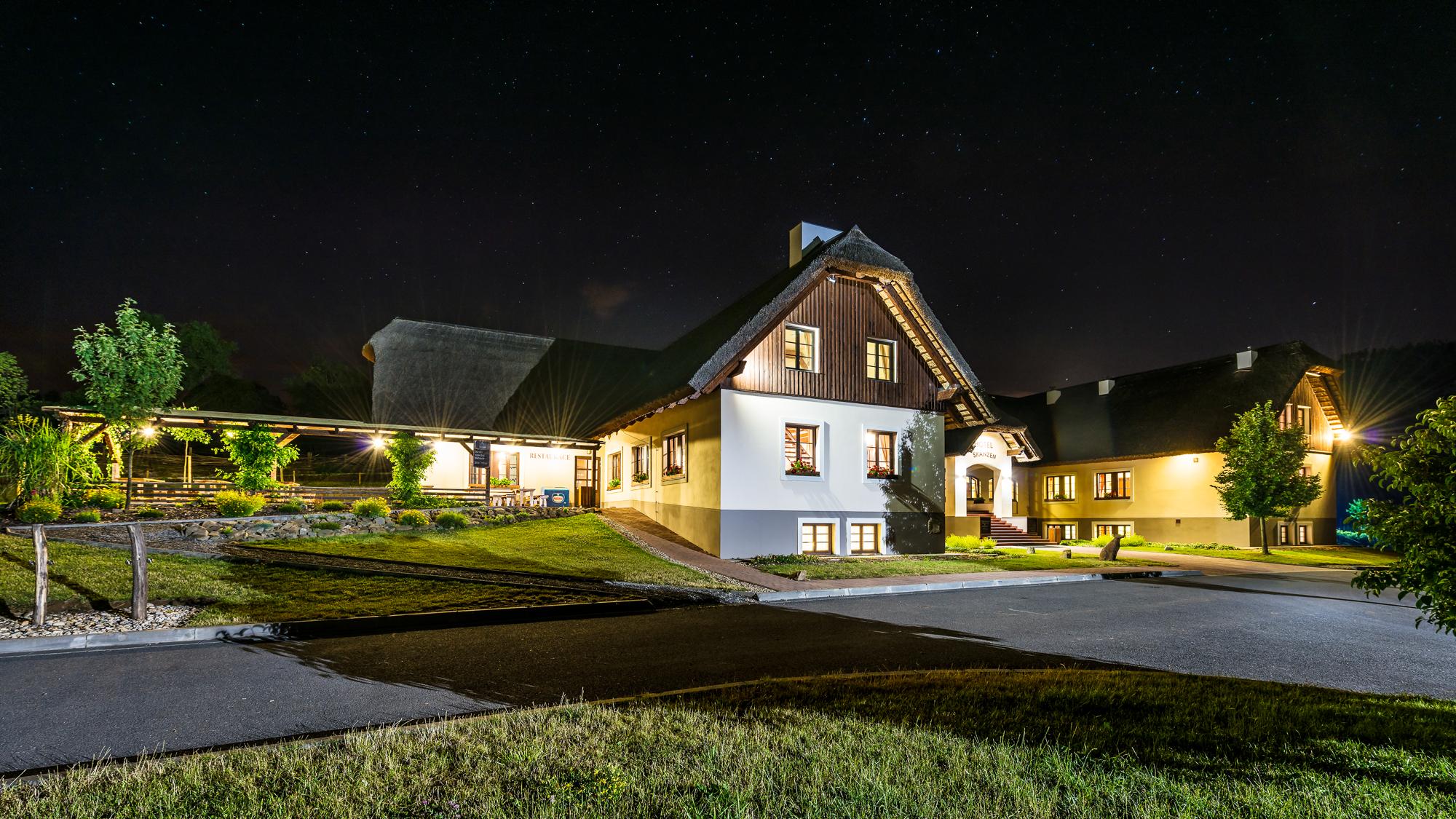 Hotel_Skanzen_m_016