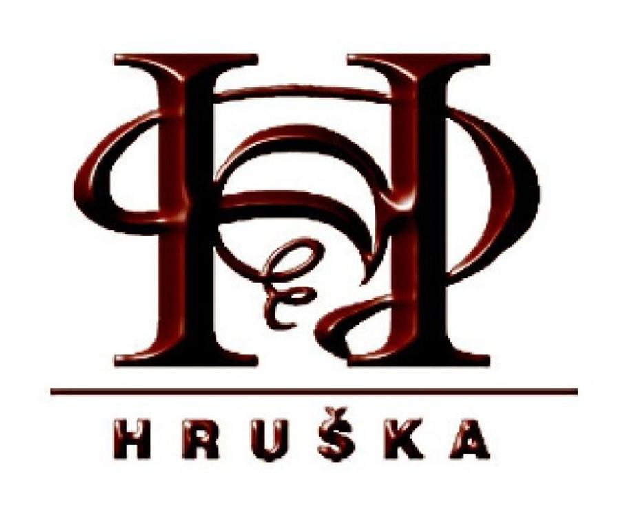 hruška pavel logo