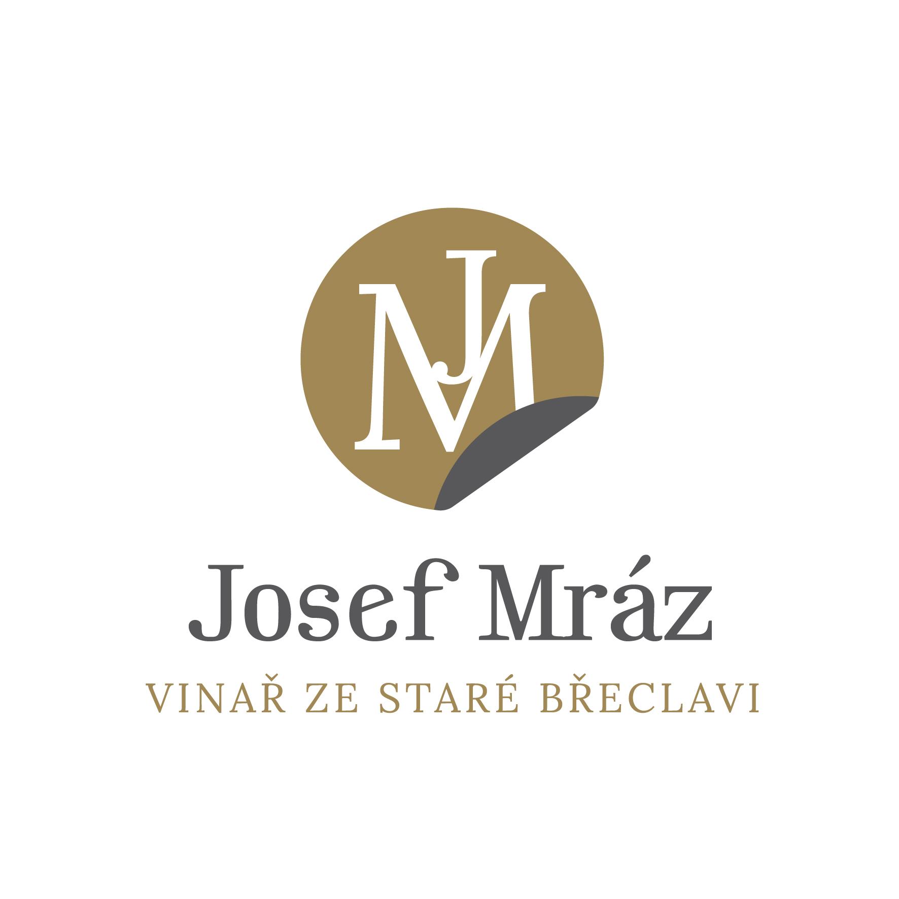 logo-vinarstvimraz