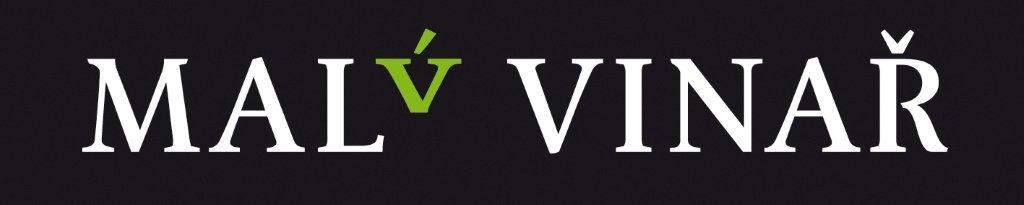 malý vinař_hana mádlová logo