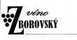 zborovský lubomír logo