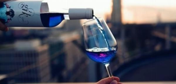 modre_vino