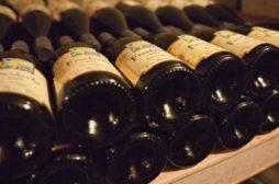 himaláje víno