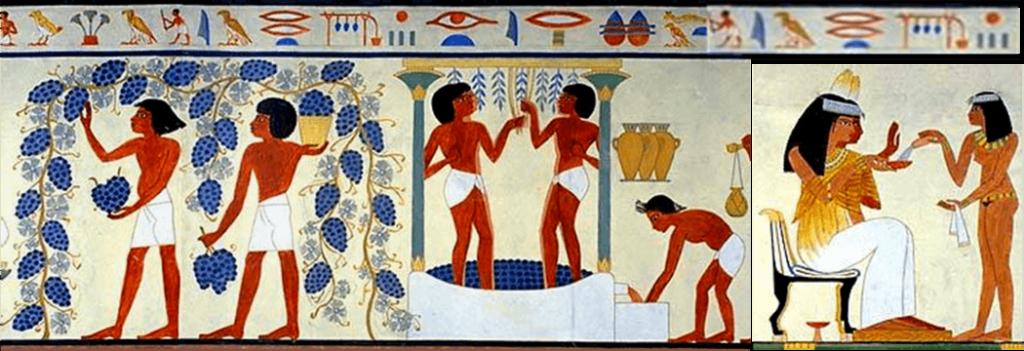 egypt_malby_2
