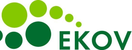 ekovin_logo