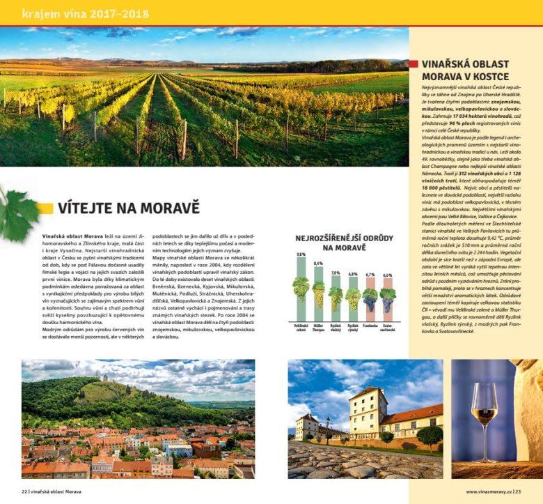 krajem vina 17