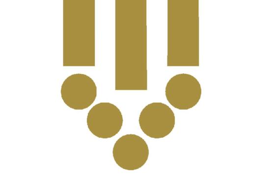 logo_moravín