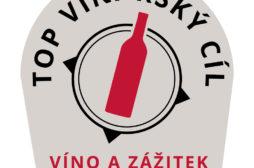 logo_topvinarskycil_nove