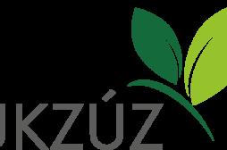 logo_ukzuz