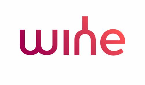 logo_wine-cz2mensi