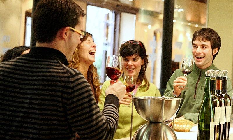 foto_asia_wine_trophy