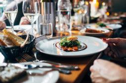 gastronomie_vina