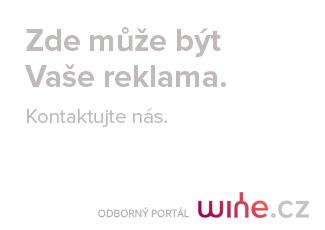 325x230_reklama-wine-cz