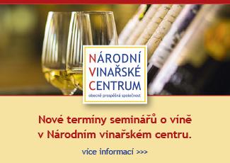 reklama_vinarske-centrum