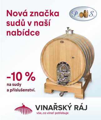 wine-cz-banner_sudy